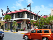 Pirate Soul Museum