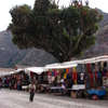Pisac Main Market