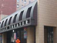 O'Reilly Theater