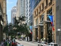 Pitt Street