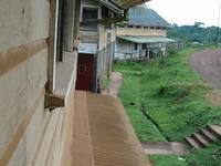 Porto Kaituma Comunidade Escolar