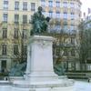 Place Amp C 3 A 8re 2 8 Lyon 2 9