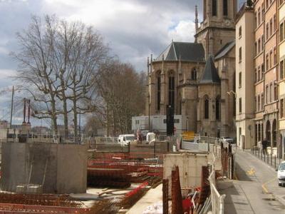 Place Benoît-Crépu