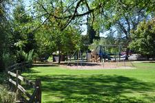 Johnson Creek Park