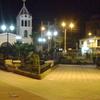 La Plazuela Belén De Huaraz