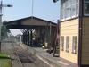 Pleasant  Point  Railway