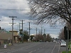 Pleasant Street Newington Victoria