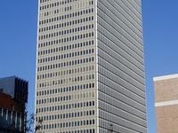 PNC Plaza