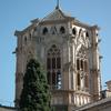 Main Belltower