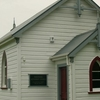 Pohangina Methodist Church