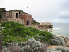 Point Nepean