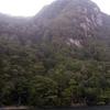 Pomana Island
