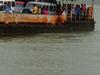Ponnani Ferry