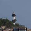 Ponnani Lighthouse