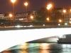 Pont De Lalma