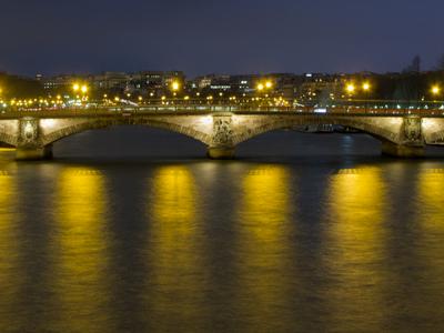 Pont Des Invalides