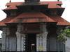 Poornathrayisa