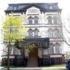 Instituto Poppenhusen