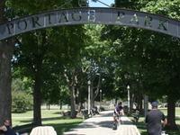Portage Parque