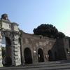 Porta San Giovanni Rome