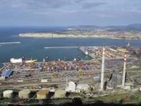 Port of Bilbao
