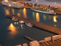 Porto de Napier
