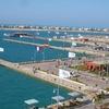 Porto Marina