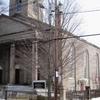 South Parish