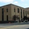 Post Office Minneapolis
