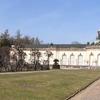 Potsdam Gemaeldegalerie