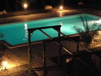 Pool 054