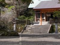 Awa Santuario