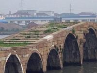 Puente del Cinturón Valioso
