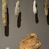 Prehistoric Tools Les Combarelles