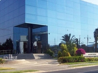Andalusia Technology Park