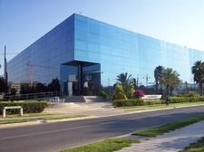 Premier Building PTA Malaga