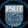 Princess Sumaya University For Technology Logo