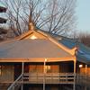 Providence Zen Center