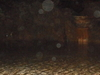 Psychic Orbs In Clearwell Caves