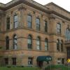 Public Library Of Des Moines