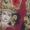 Thakurdwara Mandir