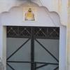 Shree Ravidass Mandir