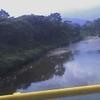 Puente Danto