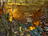 Puglia Castellana Grotte Tango