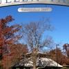 Pullen Park Entrance
