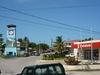 Punta Gorda Town Square