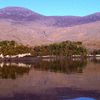 Purple Mountain View 2 C Killarney