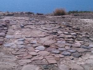 Myrtos Pyrgos