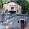 Santa Passera
