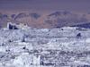 Qaanaaq Greenland